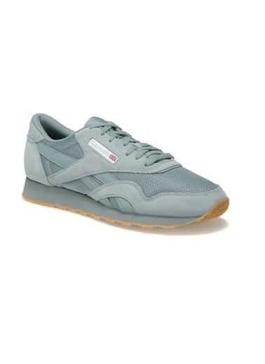 Reebok Sneakers Renksiz